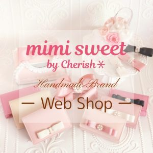 mimi sweet Web Shop